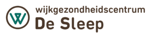 LOGO Sleep - transparante achtergrond